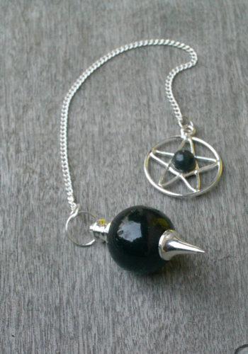 blackpentagram1
