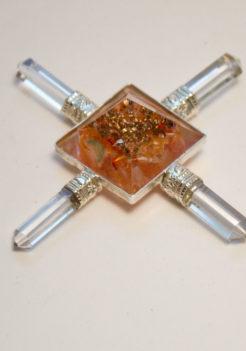 orangeor4