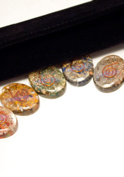 orgone set