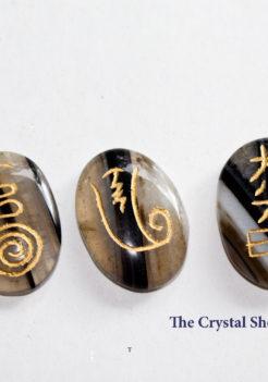 suleiman-reiki-master-stone