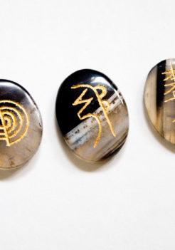 suleiman-reiki-symbol-stone