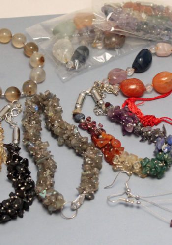 wholesale kit bracelets