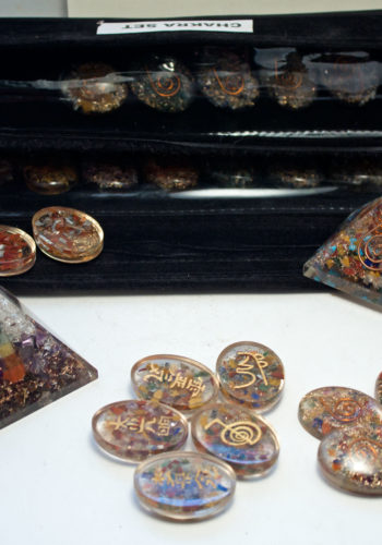 wholesale orgone 76