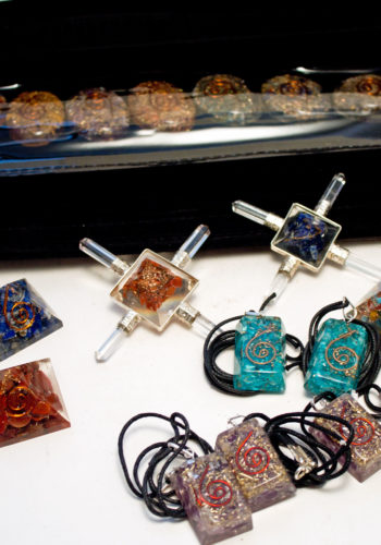 orgone wholesale