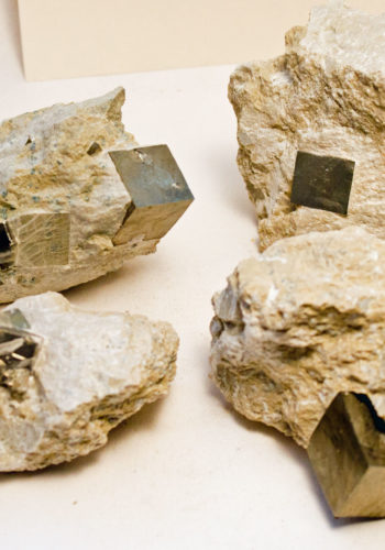 wholesale pyrite